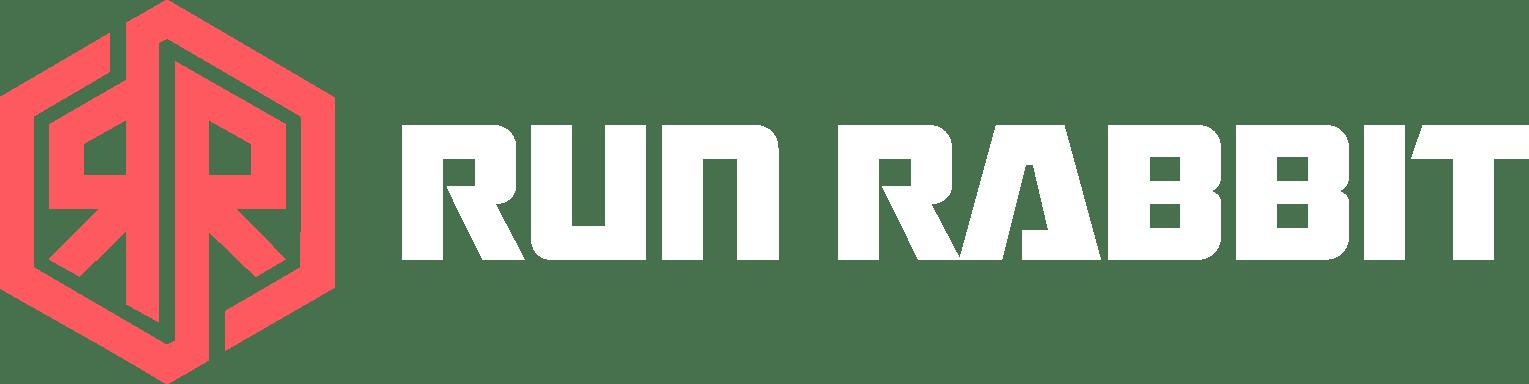 Run-Rabbit-Escape-Room